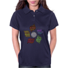 parenting Womens Polo