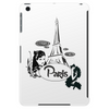 Paris Tablet