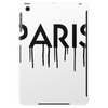 PARIS Tablet (vertical)