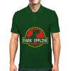Park offline Mens Polo