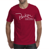 PARKER GUITARS new Mens T-Shirt