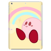 Pastel Kirby - Kirby Tablet