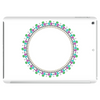 Pastel Ring Tablet