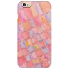 patchwork Phone Case