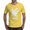 Patrick Spongebob Mens T-Shirt