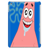Patrick Star Funny Tablet (vertical)