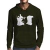 Patti smith Mens Hoodie