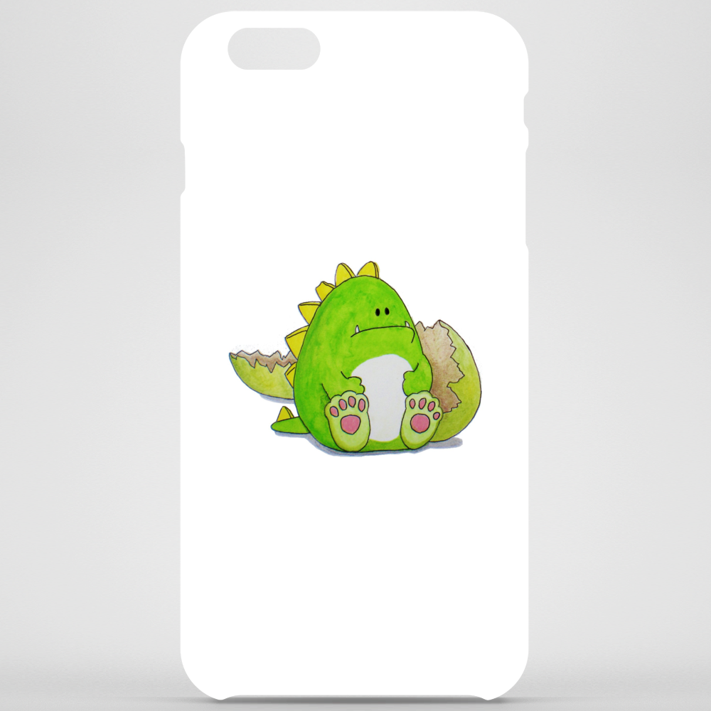 Paul Phone Case