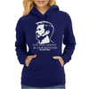 Paul Walker R.I Womens Hoodie