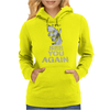 Paul Walker See you Again Womens Hoodie