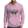 Payo Malo Mens Hoodie