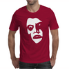 Pazuzu Face Mens T-Shirt