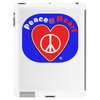 Peace at Heart Tablet