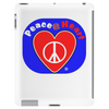 Peace @ Heart Reboot Tablet