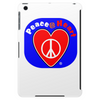 Peace @ Heart Tablet