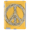 PEACE Tablet (vertical)