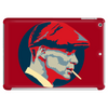 PEAKY BLINDERS Tablet
