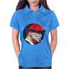 PEAKY BLINDERS Womens Polo