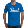 PEARL DRUMS Mens T-Shirt
