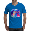 Pearl Mens T-Shirt