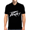 PEAVEY new Mens Polo