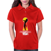 Peeping Tom 2006 Womens Polo