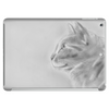 Pencil cat Tablet