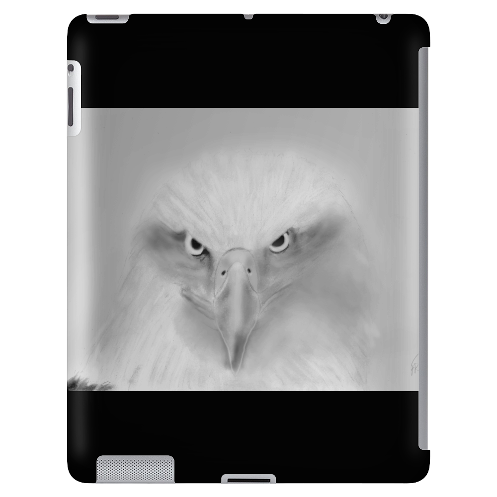 Pencil eagle Tablet