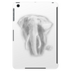 Pencil elephant Tablet