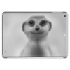 Pencil suricate Tablet