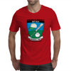 Perfect Baseball fan Mens T-Shirt