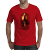 Perfect Body Mens T-Shirt