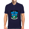 Perfect golf player Mens Polo