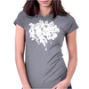 Persona Womens Fitted T-Shirt