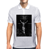 personal jesus Mens Polo