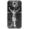 personal jesus Phone Case