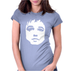 Pete Doherty Womens Fitted T-Shirt