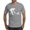 Pete Townshend Mens T-Shirt