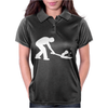 Pete Townshend Womens Polo
