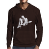 Peter Green Inspired Mens Hoodie