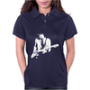 Peter Green Inspired Womens Polo