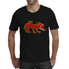 Pets From Hell Mens T-Shirt