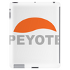 PEYOTE Tablet (vertical)