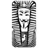 pharaoh Phone Case