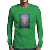 pheonix 2 Mens Long Sleeve T-Shirt