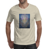 pheonix 2 Mens T-Shirt