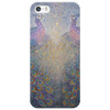 pheonix 2 Phone Case