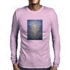 pheonix 3 Mens Long Sleeve T-Shirt