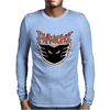 Philadelphia Phantoms Ahl Hockey Sports Mens Long Sleeve T-Shirt