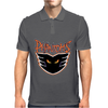 Philadelphia Phantoms Ahl Hockey Sports Mens Polo